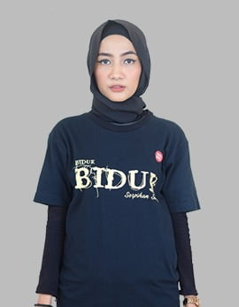 Bikin Kaos - Konveksi Semarang