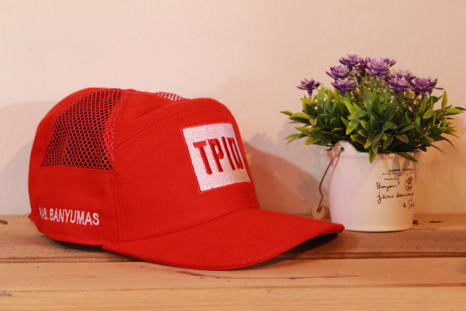 Bikin Topi