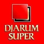 Logo-Djarum-Super-compressed