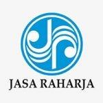 Logo-Jasa-raharja-compressed