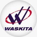 PT-Waskita-compressed