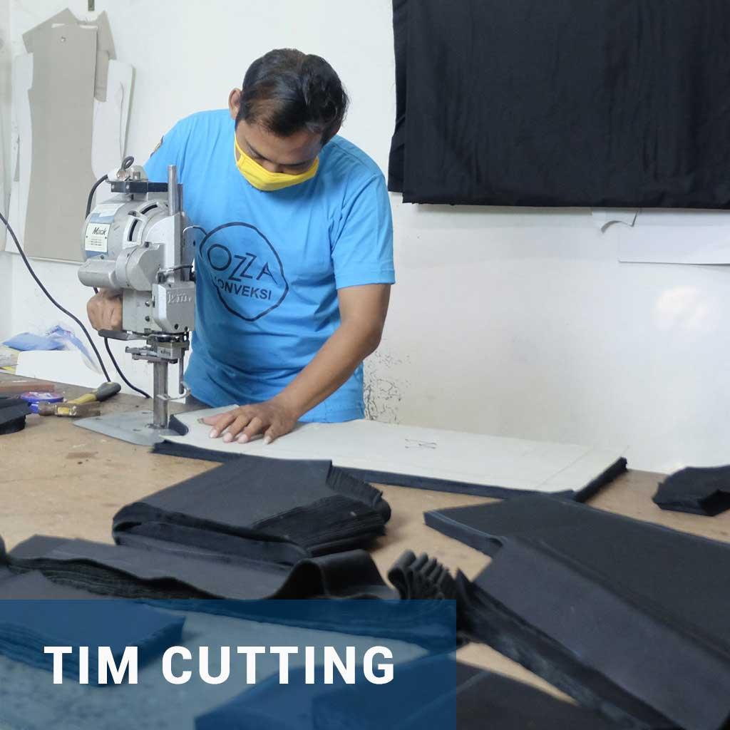 Tim-Cutting-Compressed
