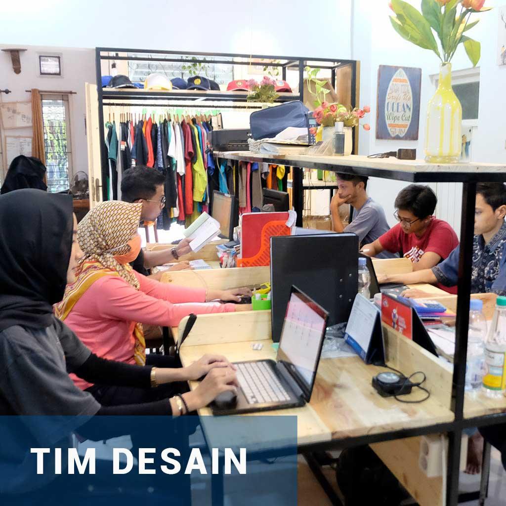 Tim-Desain-Compressed