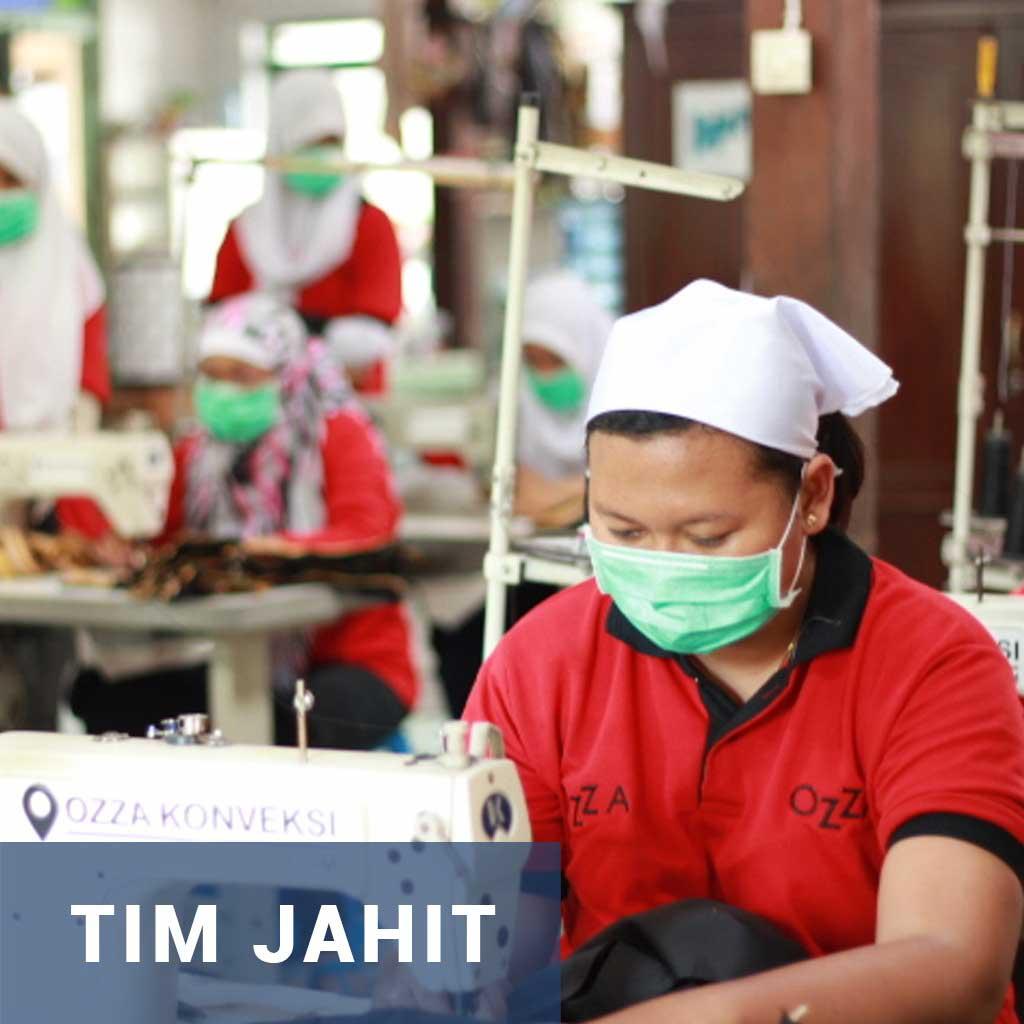 Tim-Jahit-Compressed