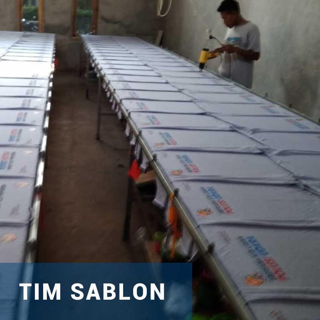 Tim-Sablon-Compressed