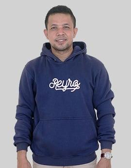 bikin hoodie - 2