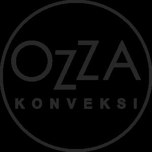 logo-ozza