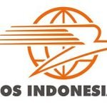 logo-pos-indonesia-compressed
