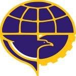 logo_kementrian_perhub-compressed