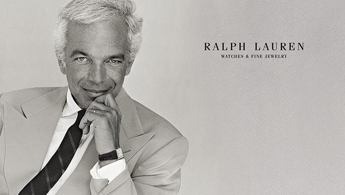 Gambar-Ralph-Lauren