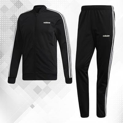 Baju Training Olahraga - Adidas