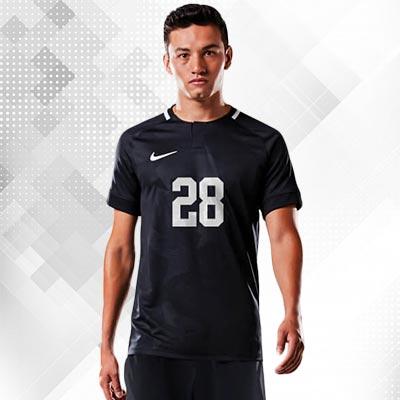 Jersey Bola Pria Lengan Pendek - Nike.png