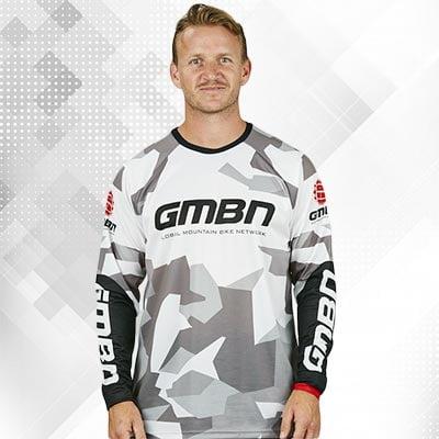 gmbn-camo-team-jersey-lengan-panjang