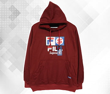 Hoodie-Supreme-by-Filla-Jenis-Baby-Terry