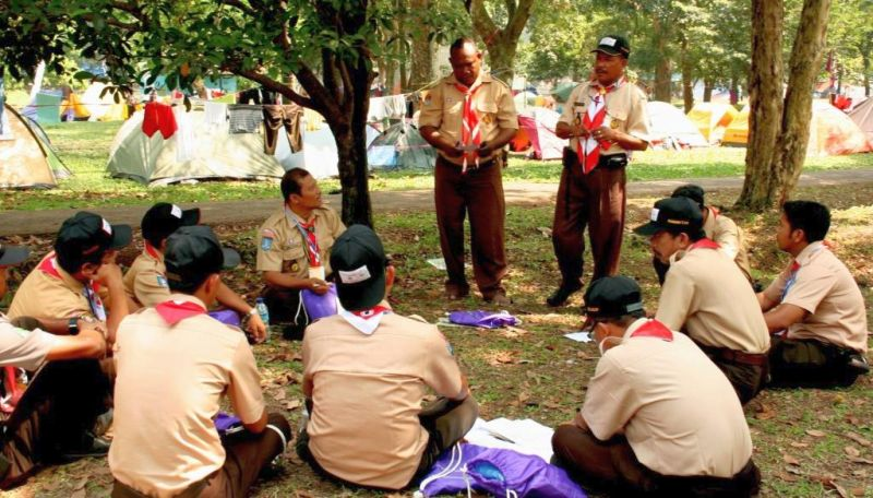 pramuka-indonesia-diteladani-dunia
