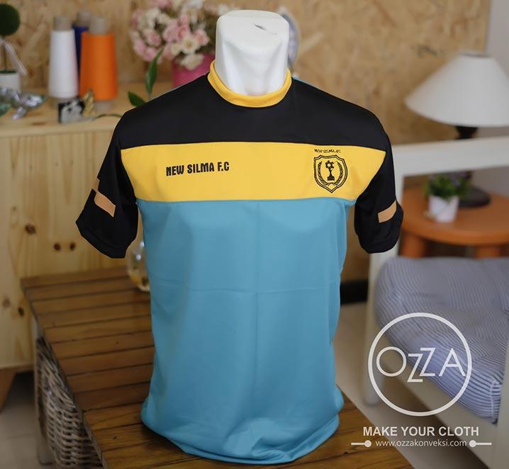 bikin-jersey-custom-murah