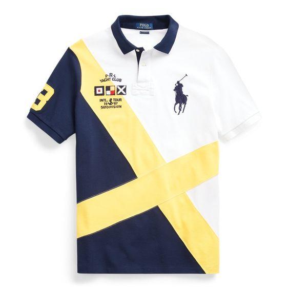 polo-shirt-ralph-lauren